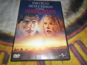 SONHO BAIXAR GRATIS UM DUBLADO FILME DISTANTE