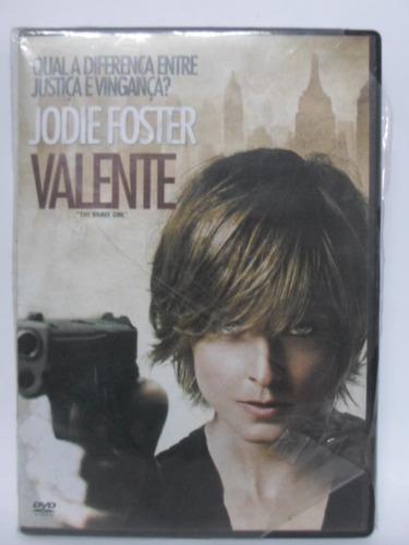 dvd valente - original