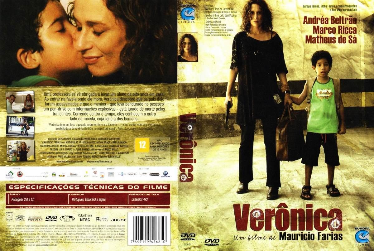 DOWNLOAD GRATUITO VERONICA FILME ANDREA BELTRAO