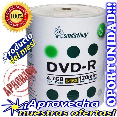 dvd virgen  y cd  smartbuy pelicula tienda fisica princo