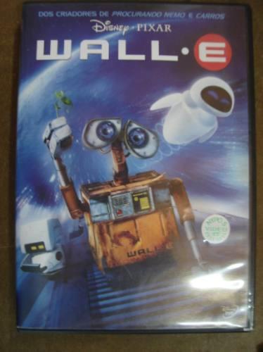 dvd wall e 52