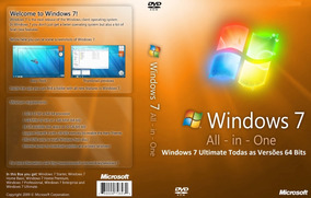 baixar ativador do windows 7 todas as versoes gratis