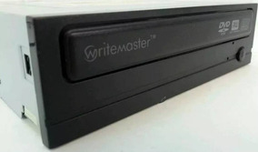 WRITEMASTER SH-S182 DRIVER FOR PC