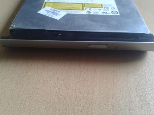 dvd writer para  laptop