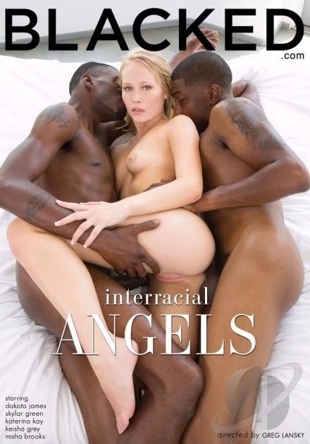 Interracial and free and pics right! good