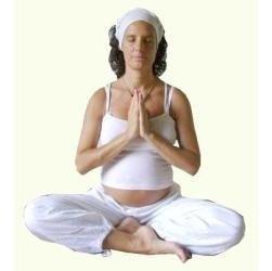 dvd yoga para embarazadas natalie stawsky español loca