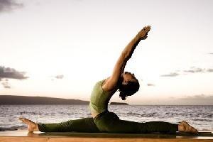 dvd yoga - relaxamento - rejuvenescimento - iniciantes