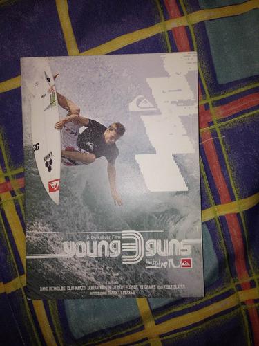dvd young guns 3