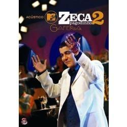 novo dvd zeca pagodinho 2012