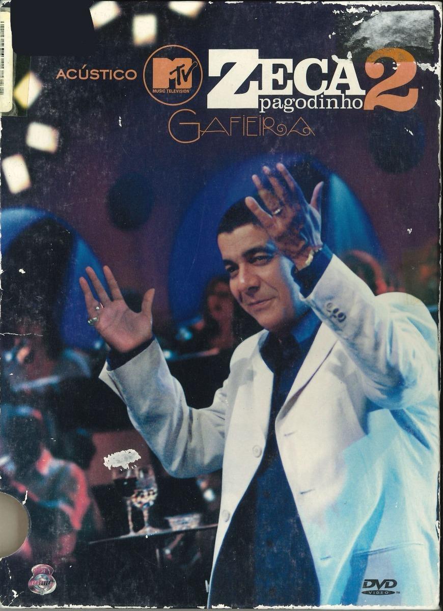 2009 BAIXAR CD PSIRICO