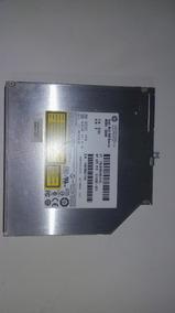 HP DVDRAM GU40N WINDOWS 8.1 DRIVERS DOWNLOAD