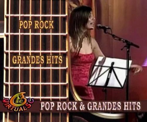 dvdokê karaokê 8 dvds 620 musicas pop mpb sertanejo forró cd