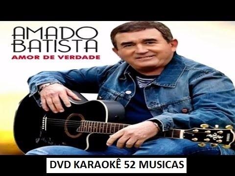 dvdoke 2017 karaokê 15 dvds 1001 musicas sertanejo univ mpb