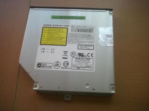 dvd/rw idepara laptop acer aspire 5100.