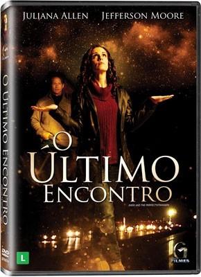 dvds gospel encontro perfeito + outro encontro + último enc
