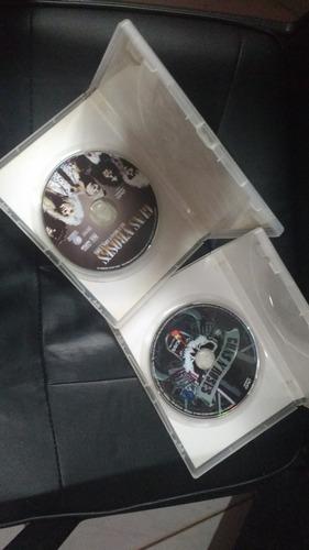 dvds guns n roses originais e zerados