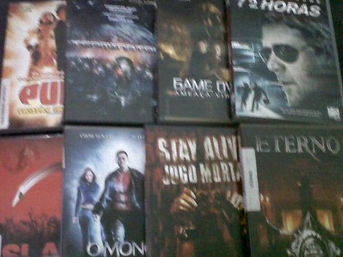 dvds originais filmes