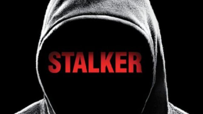 Resultado de imagem para stalker serie
