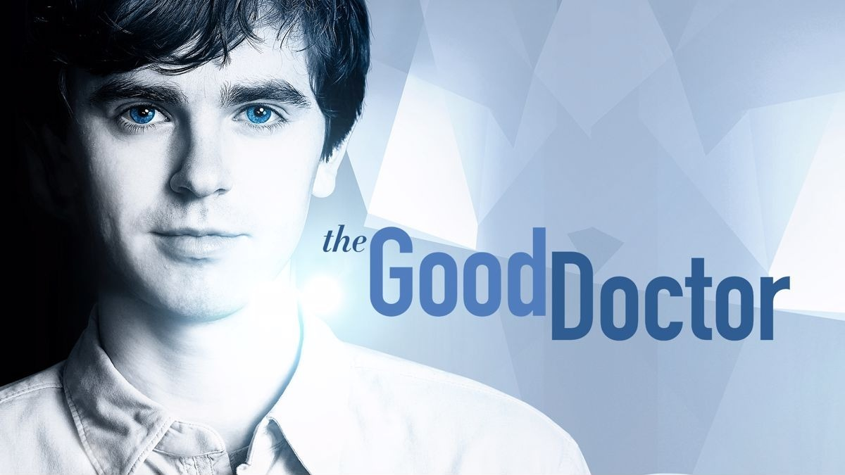 The Good Doctor Serie