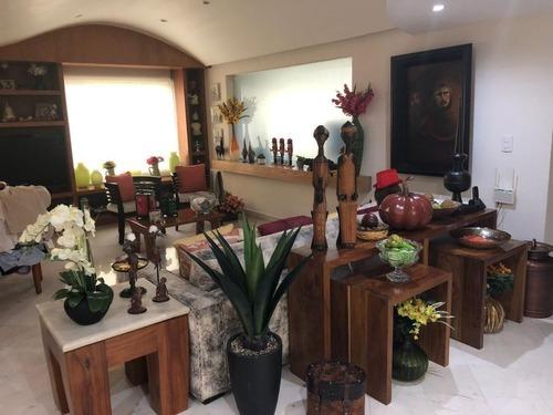dvi1027.16- exclusivo piso residencial en venta en parques de la herradura.