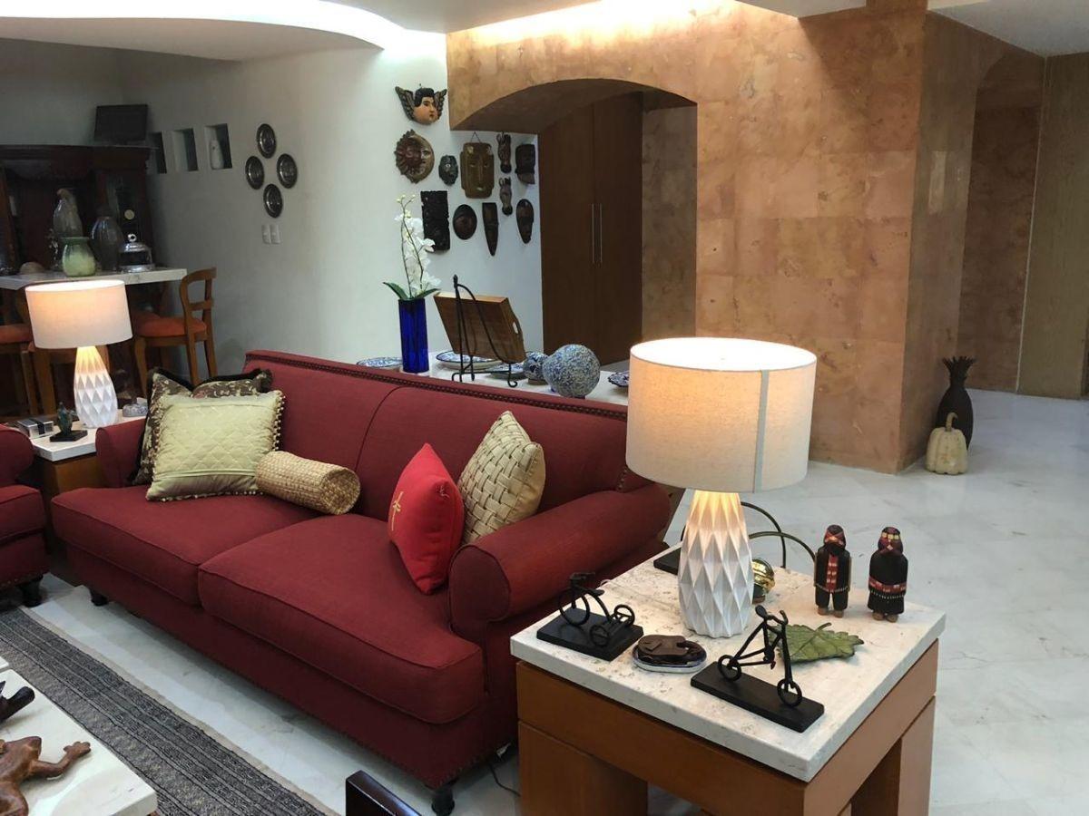 dvi1027.9- exclusivo piso residencial en venta en parques de la herradura.