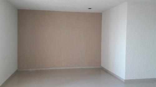 dvil003 lindo departamento en venta