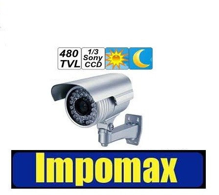 dvr 16 camaras video audio vigilancia seguridad 24/7 cctv hd