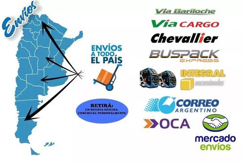 dvr dahua  4 canales full hd 1080p ip hdcvi/ahd/cvbs/tvi