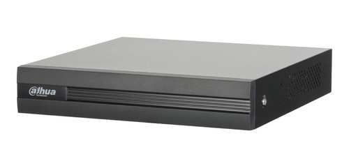 dvr dahua cooper 8 canales - 2 ip 1080p pentahibrido xvr1a08