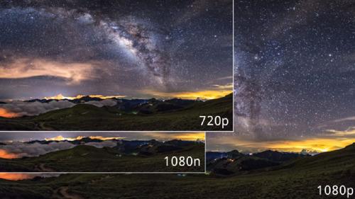 dvr dahua xvr4108hsx1 8 ch hdcvi pentahibrido 1080p lite