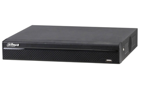 dvr dahua xvr5108hs 8 canales pentahibrido +4ip 1080p p2p.