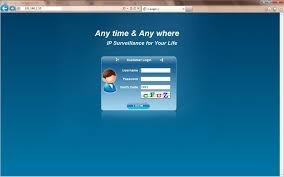 dvr desbloqueo d clave,actualización firmware, dynddns