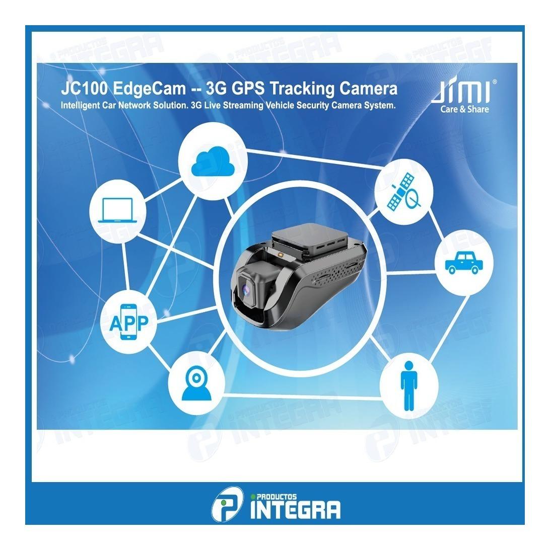 Dvr Doble Camara Auto Dashcam 3g 1080 Jc100 Movil Dvr Hd Gps