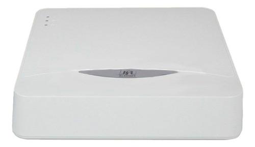 dvr gravador segurança jfl 8 canais 2108n 1080n ahd hdtvi