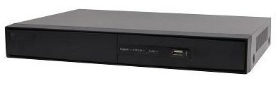 dvr hikvision 16 canales ds-7216hqhi-f1/n puerto ordaz