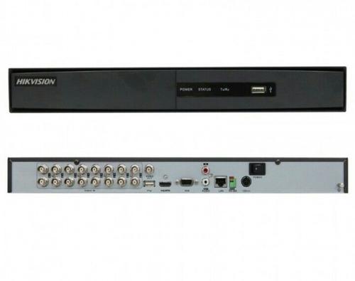 dvr hikvision 16 canales modelo ds-7216hwi-sh