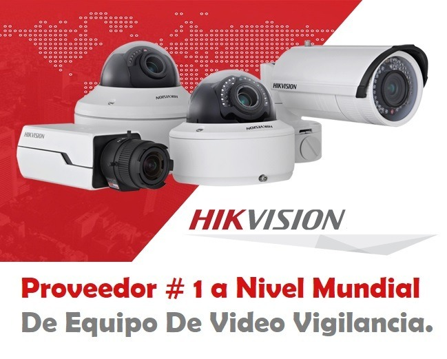 Hikvision NVR Price - Hikvision Price List 2019