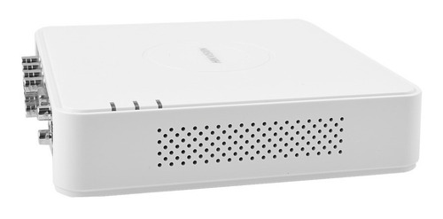 dvr hikvision 8 canales+2 ip 1080p pentahi ds-7108hghi-f1/n