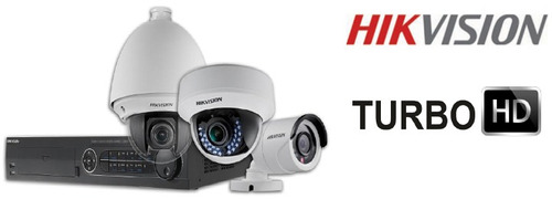 dvr hikvision ds-7216hqhi-f1/n 16 canales turbo hd 1080p ip