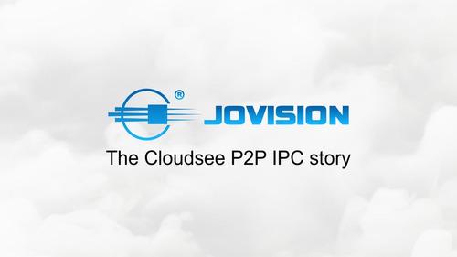 dvr jovision 16 canales ch 5 en 1 cloud tvi hdcvi ahd p2p