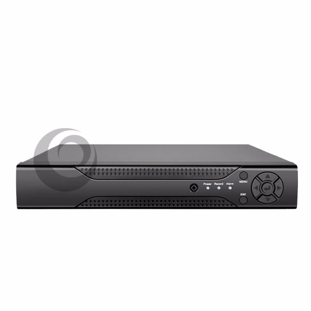 Vp-220 видеорегистратор скачать видеорегистратор на нокию 5230