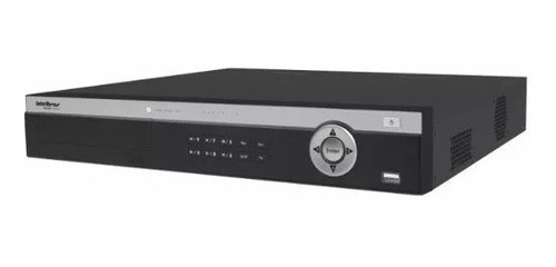 dvr vd 8d1 240m grav dig vídeo full d1 intelbras