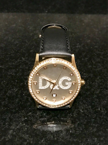 54fd6f8f17a2 Reloj Dolce Gabbana Relojes - Joyas y Relojes en Mercado Libre Perú
