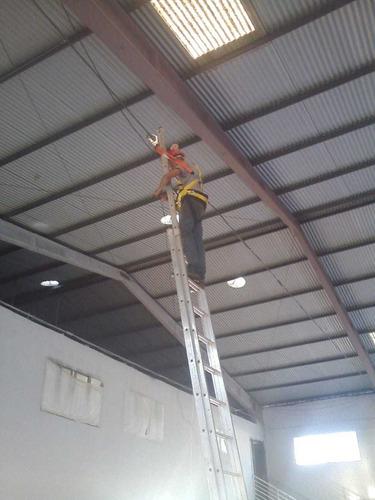 dxg instalaçãoes elétricas prediais fone 55991226581