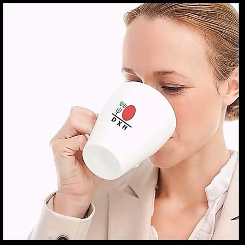 dxn cafe con ganoderma