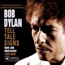 dylan bob tell tale signs: the bootleg series vol 8 cd nuevo