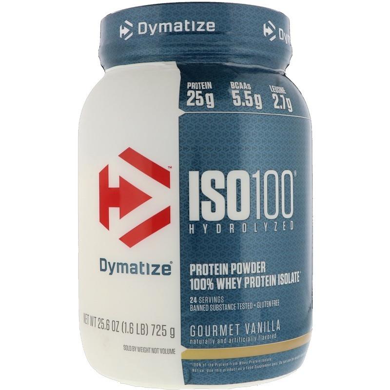 e65adb826 dymatize iso 100 hidrolisado sem lactose 725g versão e u a. Carregando zoom.