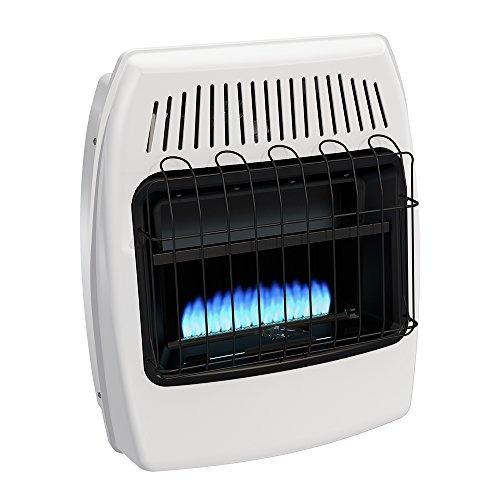 dyna-glo bf20nmdg 20.000 btu de gas natural de la llama azul