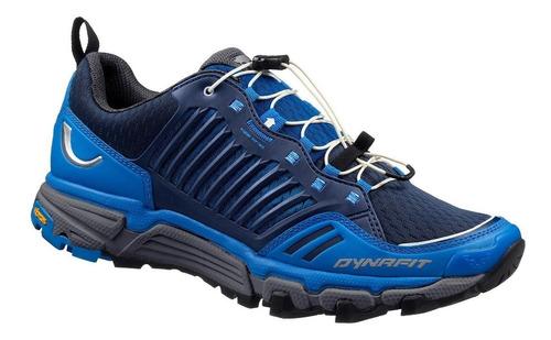 dynafit zapatillas feline ultra - hombre