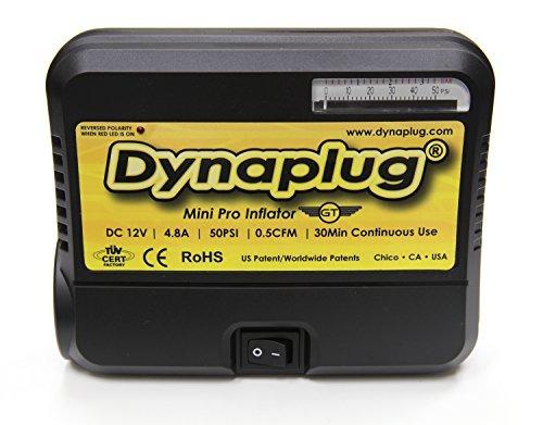 dynaplug pro herramienta de reparación de neumáticos...